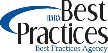 IIABA Best Practices Agency