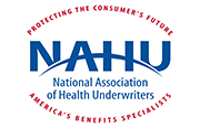 The Association of Health Insurance Agents, Charter Member