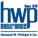 Howard W. Phillips & Co.
