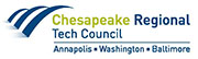 Chesapeake Regional Tech Council