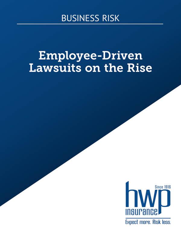 BR_EmployeeDrivenLawsuits