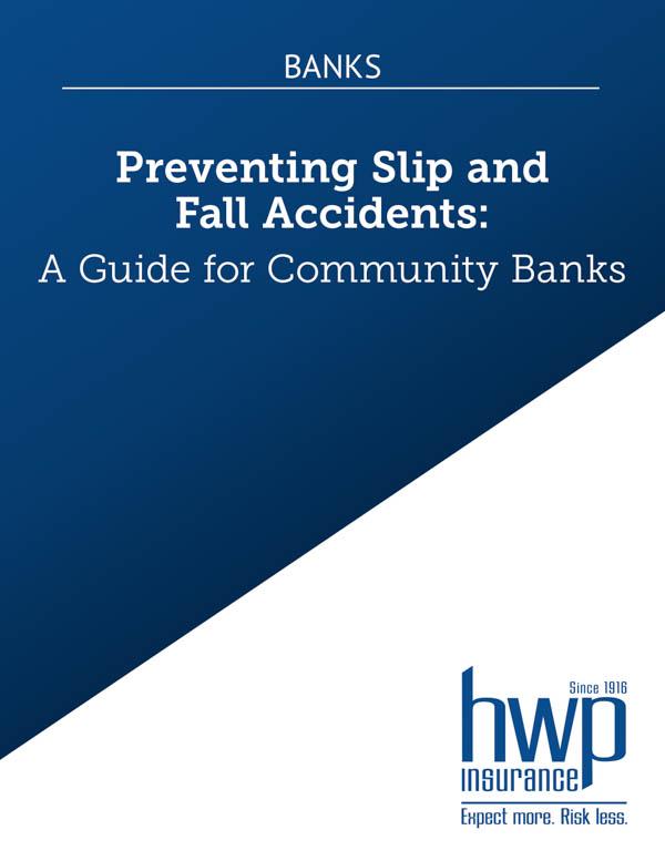 Bnk_PreventingAccidents
