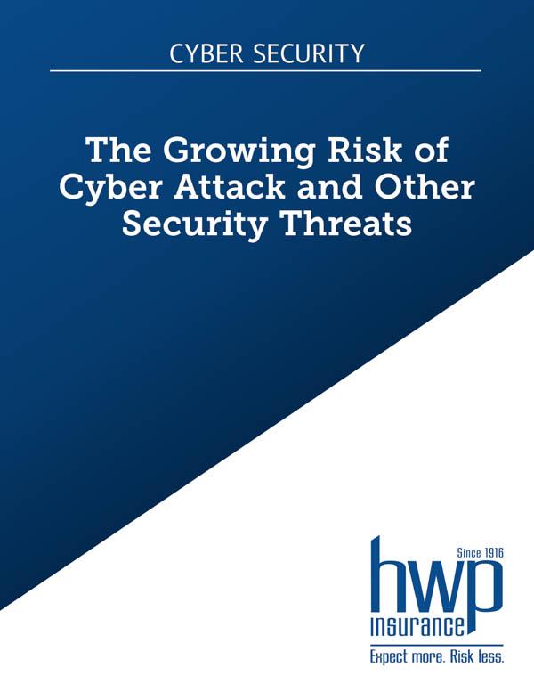 CS_CyberAttack