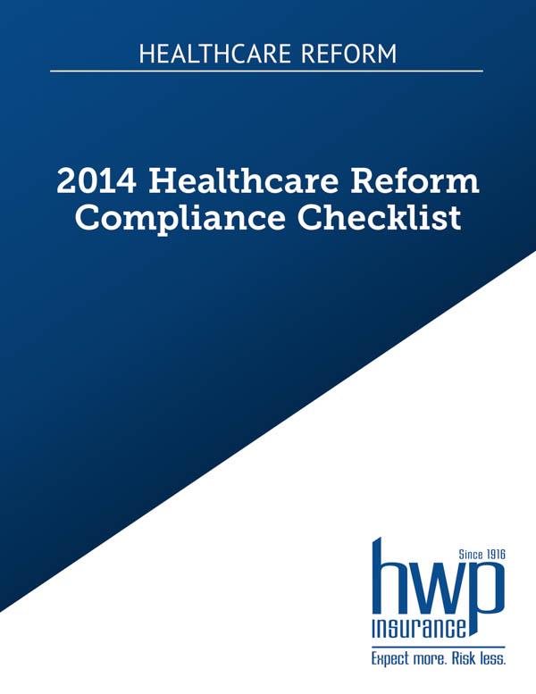 HR_HealthcareReformChecklist