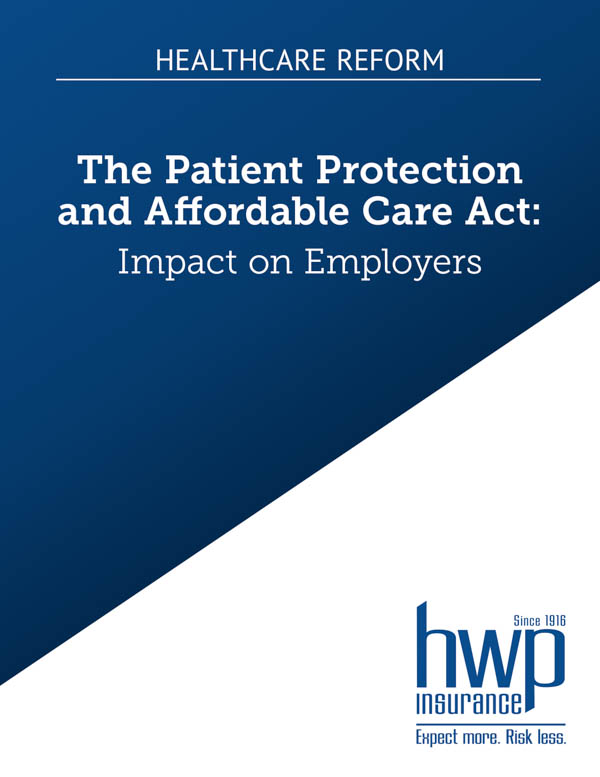 HR_PatientProtectionAffordableCare