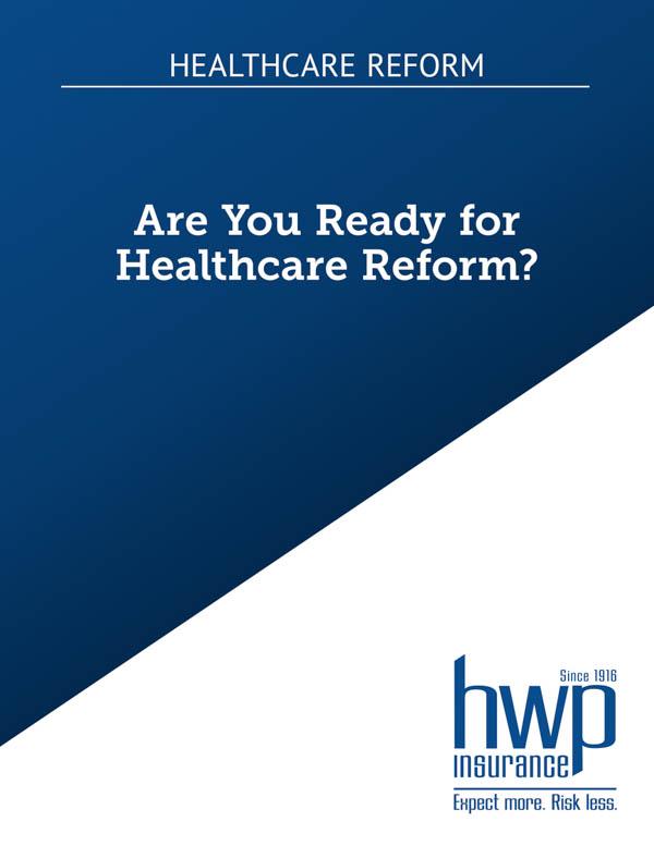 HR_ReadyForHealthcareReform