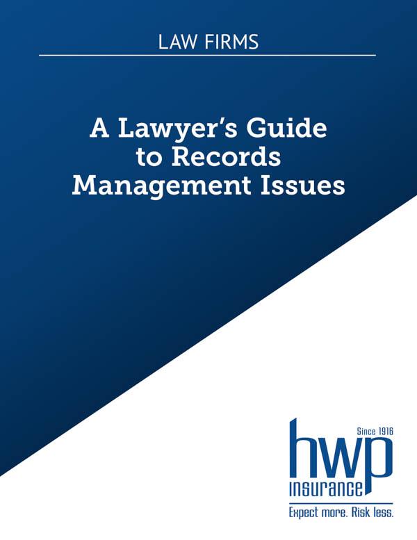 Law_RecordsManagement