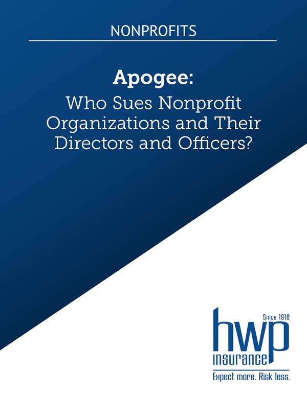 NP_WhoSuesNonprofits