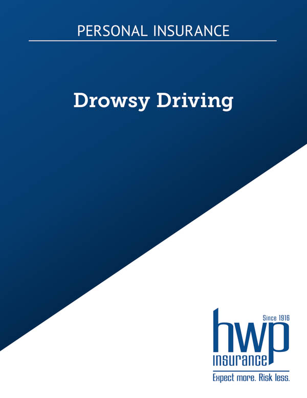 PI_DrowsyDriving
