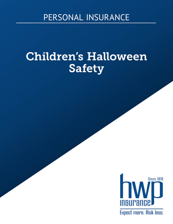 PI_HalloweenSafety
