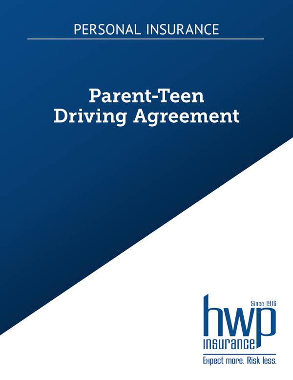 PI_ParentTeenDrivingAgreement