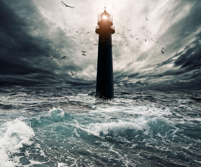 lighthouse_ml