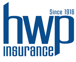 Howard W. Phillips & Co. Logo