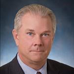 Edward Bonifant, CEO of HWP Insurance celebrates 30th Year with Agency