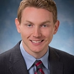 HWP's Mark Fleming  Earns Prestigious Cyber Insurance Certification