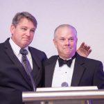 HWP Insurance Awarded Elite Agency Status by Erie Insurance