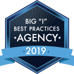 "HWP Insurance Named ""Best Practices Agency"" Once Again for 2019"